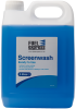 5 Litre Screenwash