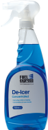 750ml De-icer Spray