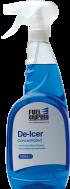 750ml De-icer Spray