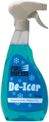 500ml De-icer Spray