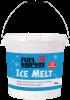 10kg ice melt