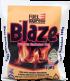 Blaze 10Kg
