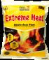 Extreme Heat 10kg