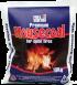 Premium Housecoal 10Kg