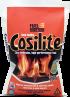 10kg Cosilite