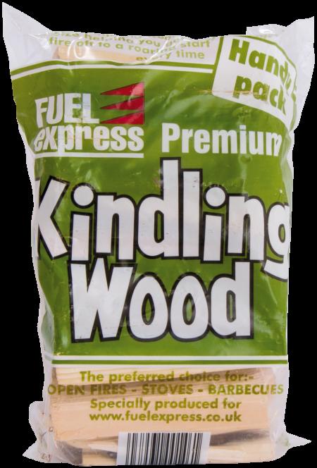Kindling Wood Handypack