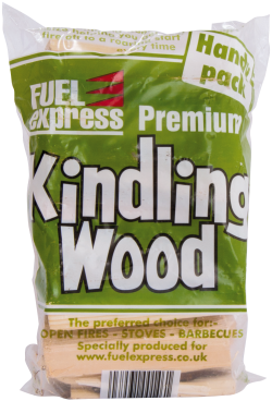 Kindling Wood Handypack