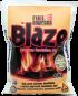 20kg Blaze
