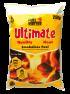 Ultimate 25Kg