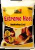 Extreme Heat 20kg