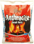 Anthracite Small Nuts 20kg