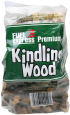 Kindling Wood (Large Bag)