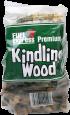 Kindling Wood (Large Bag)