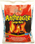 Anthracite Large Nuts 20kg