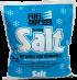 12.5Kg De-Icing Salt