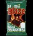 Blaze Natural Firelighters