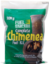 Chimenea Fuel Kit 10Kg