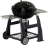 Lokkii Perfection Trolley BBQ