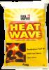 Heat Wave 15kg