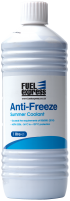 Anti-Freeze 1 litre